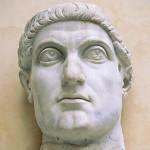 Constantine Picture