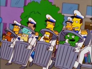 SimpsonsTrash1