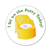 yellow_i_sat_on_the_potty_training_reward_sticker