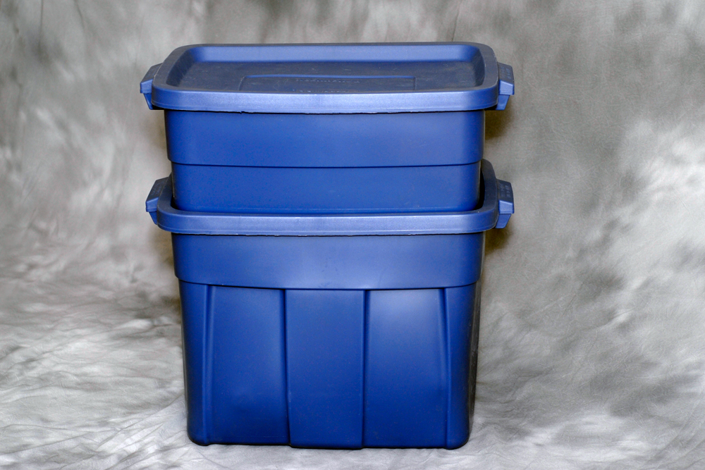 Two-Blue-Cases