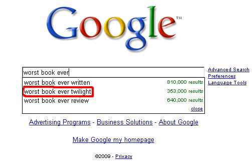 Google_is_always_right_by_wintercool612