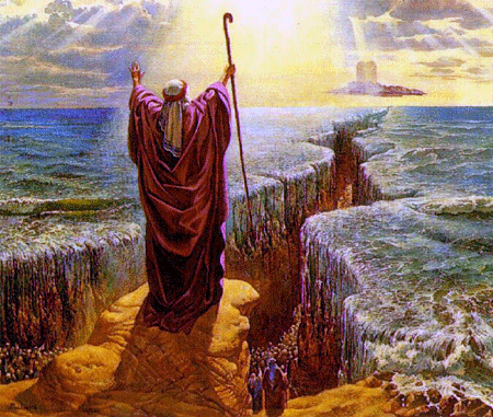 crossing-the-red-sea