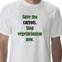 save_the_carrots_tshirt-p235465047426624452tdf9_210