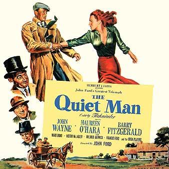 quiet_man