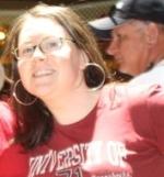Kimberly Roth